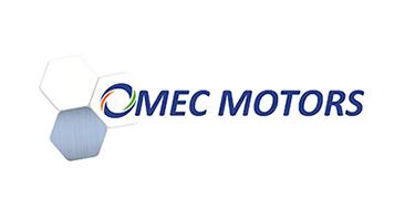 Special Motors Camis Motors Amp Drives