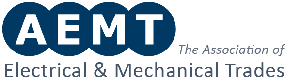 CAMIS Motors and Drives are members of the AEMT